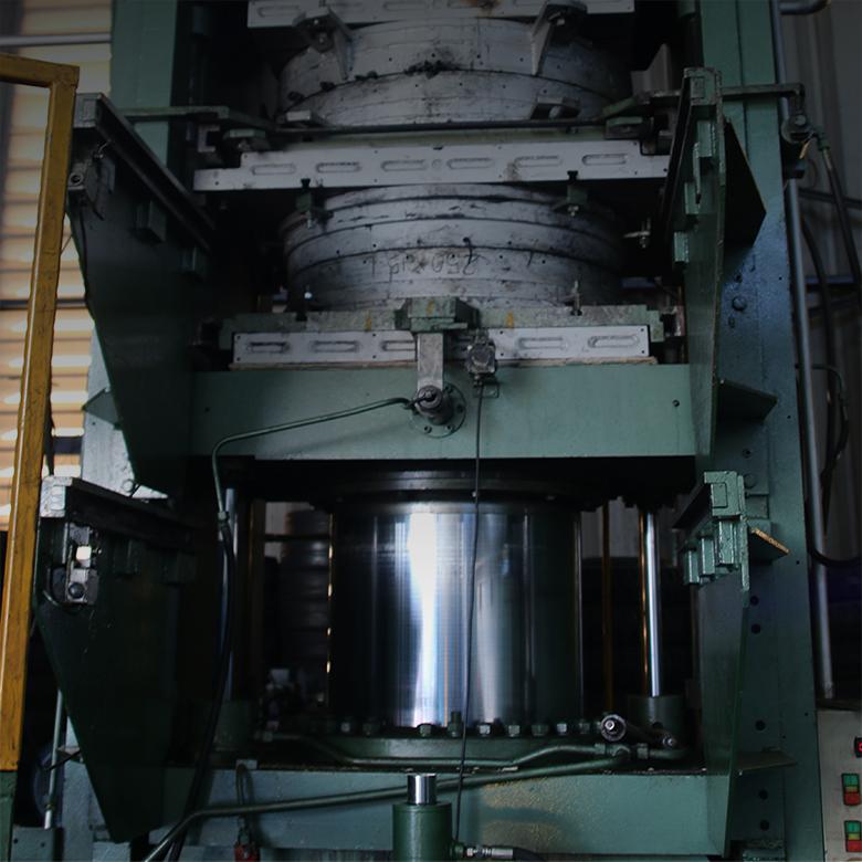 fabrica-3