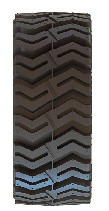 pneu-molde-novo