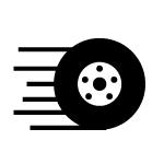 icones-tabela-11