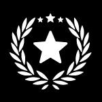 icones-tabela-12