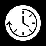 icones-tabela_Prancheta 1 cópia 2